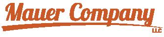 Mauer Company